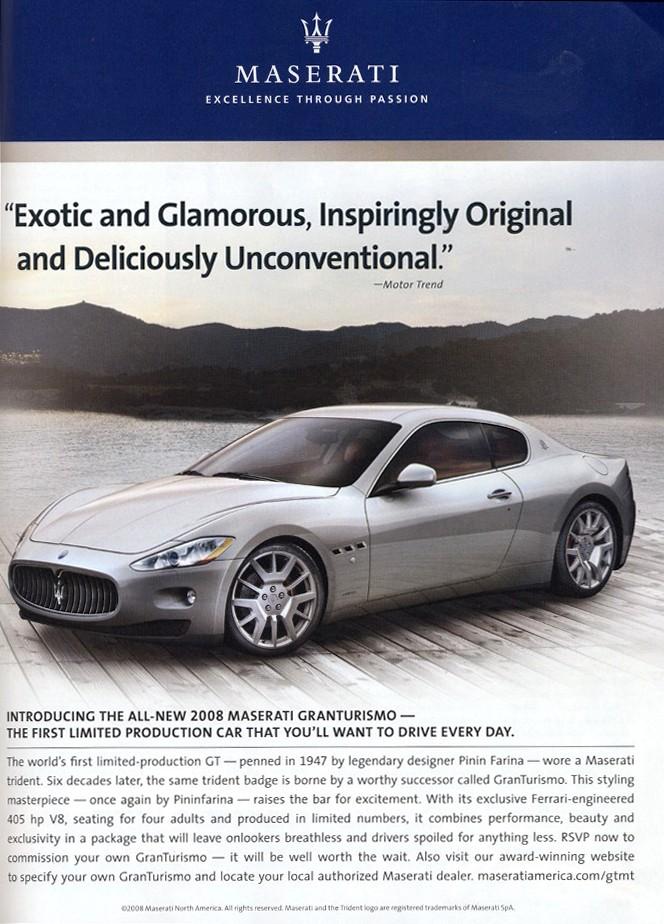 Vecchie pubblicità Maserati 08-ad_10