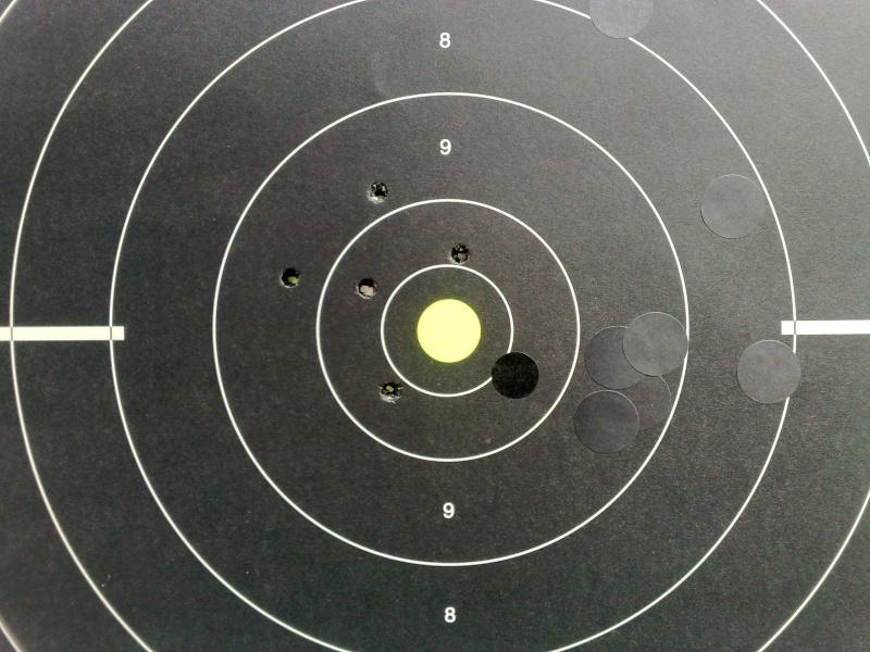 Scopes on guns... 300m_t10