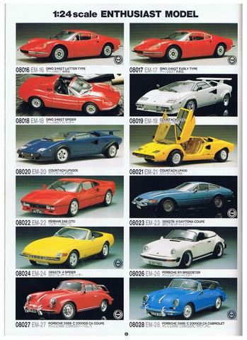 Ferrari 288 GTO 1984 00317