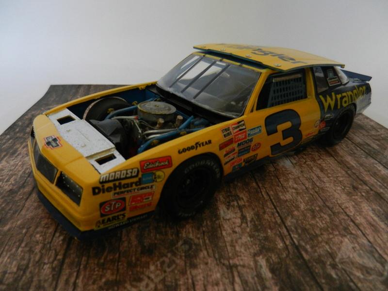 Chevy 86 Wrangler Monte Carlo Dscn8020
