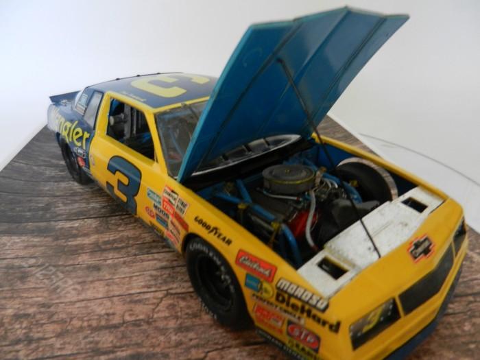 Chevy 86 Wrangler Monte Carlo Dscn8022