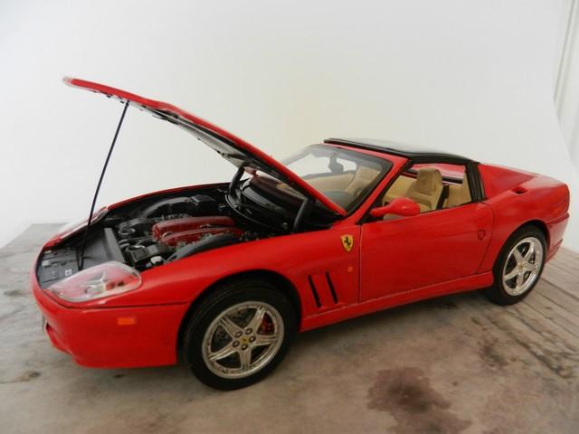 Ferrari Superamerica Dscn8449