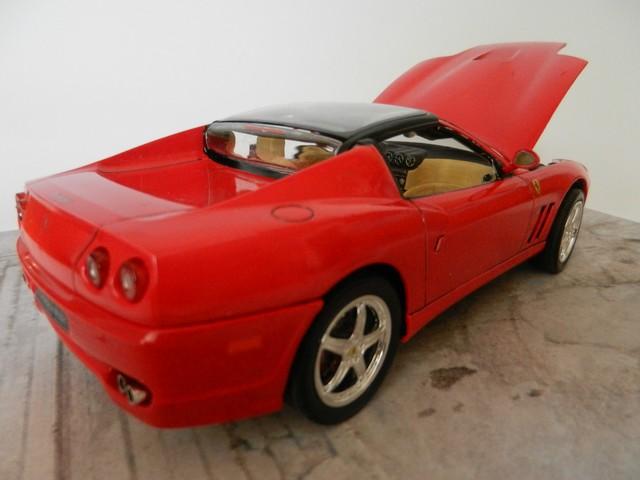 Ferrari Superamerica Dscn8450