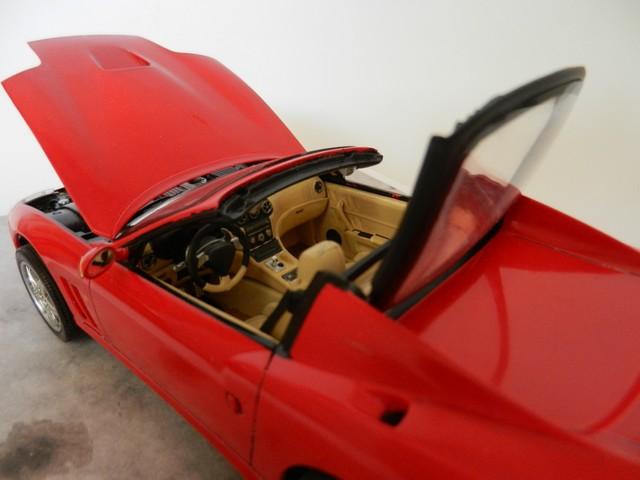 Ferrari Superamerica Dscn8452