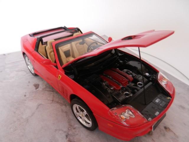 Ferrari Superamerica Dscn8454