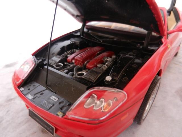 Ferrari Superamerica Dscn8455