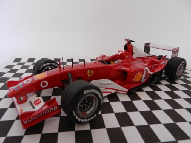 Ferrari F2003-GA Dscn8823
