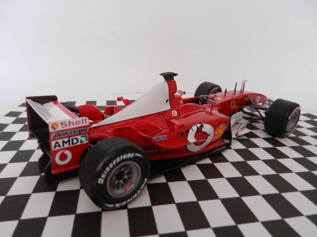 Ferrari F2003-GA Dscn8825