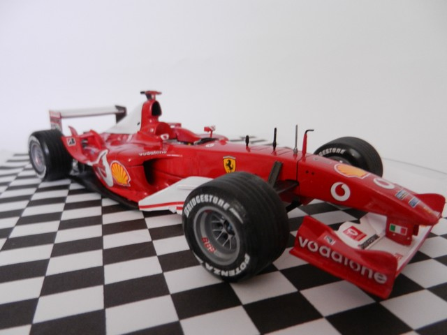 Ferrari F2003-GA Dscn8826