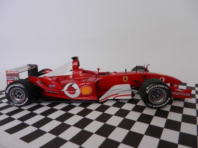 Ferrari F2003-GA Dscn8828