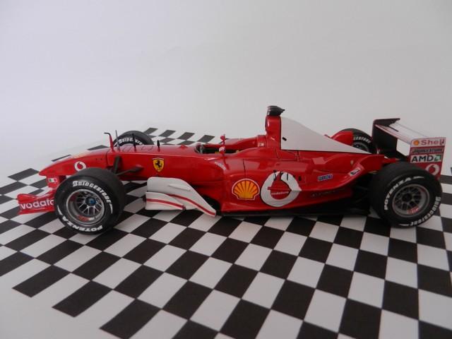 Ferrari F2003-GA Dscn8829