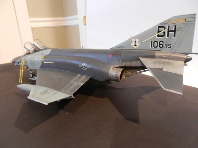 Chasseur Phantom RF-4C Dscn9617