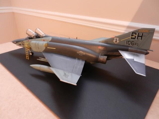 Chasseur Phantom RF-4C Dscn9618