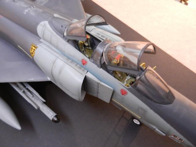 Chasseur Phantom RF-4C Dscn9714