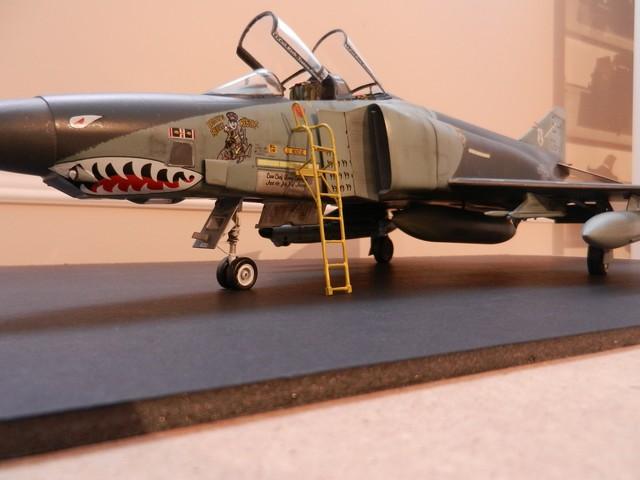Chasseur Phantom RF-4C Dscn9715