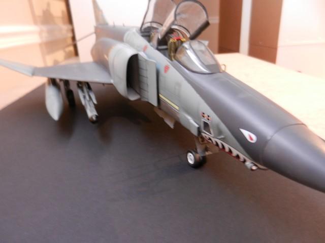 Chasseur Phantom RF-4C Dscn9717