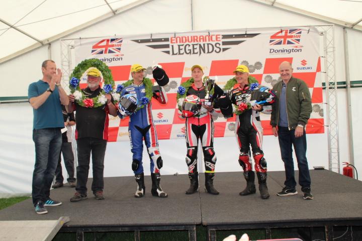 """[EEL] La """"European Endurance Legend"""" naîtra au mois de mars au Paul Ricard ! Img_3511"""