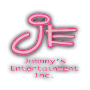 Johnny's Entertainement