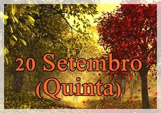 Escola da Cidade - Página 6 Autumn10