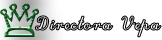 Directora Vepa