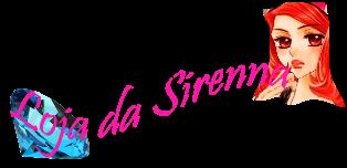 Shooping Hineméria - Página 6 Untitl13