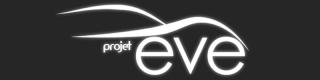 Projet EVE