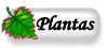 FAQ- Botões e Ícones do Fórum Planta10