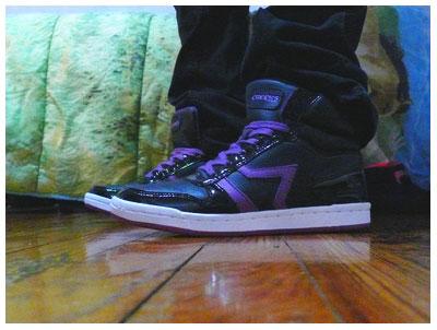 Le topic des chaussures P1140610