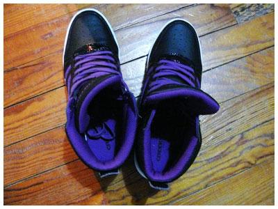 Le topic des chaussures P1140611