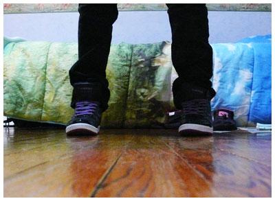Le topic des chaussures P1140612