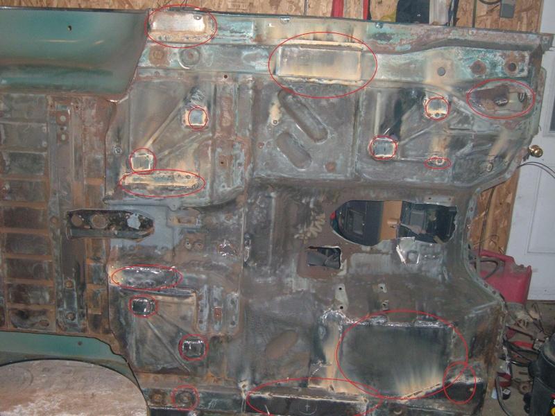 ls1 corvette dans tj - Page 2 Tub_1911
