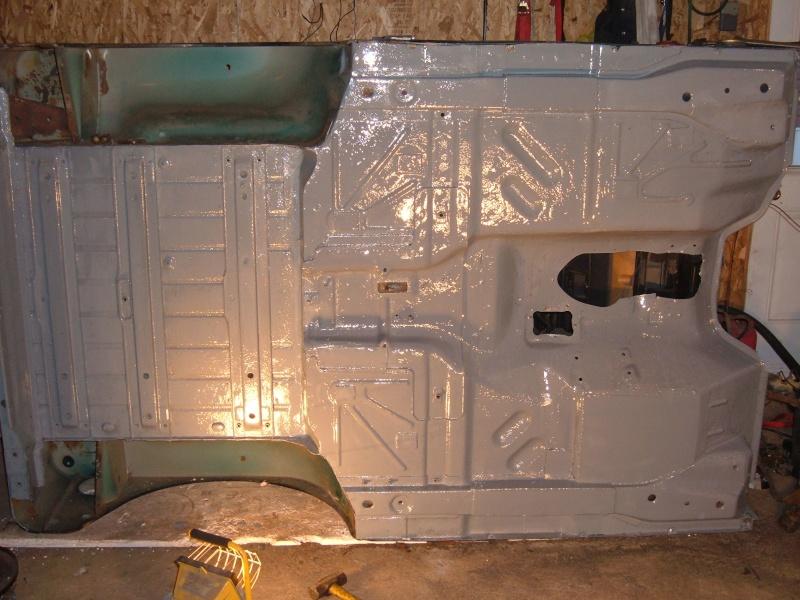 ls1 corvette dans tj - Page 2 Tub_2410