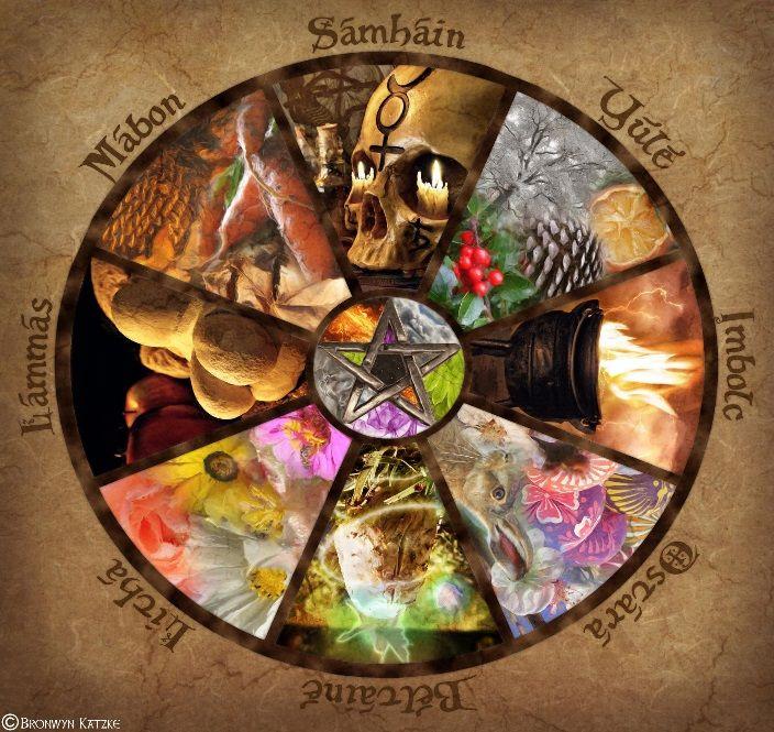 Le Krampus : dieu cornu diabolisé ou créature mythologique à part entière? Rxykuo10