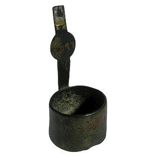 Bronze Greek-Style Measure 68-2-c10