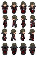 Liste des personnages et leur sprites Bombs_10