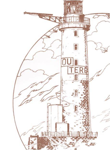 Le principe d'Heisenberg, par François Corteggiani et Christophe Alvès - Page 3 Forum_12