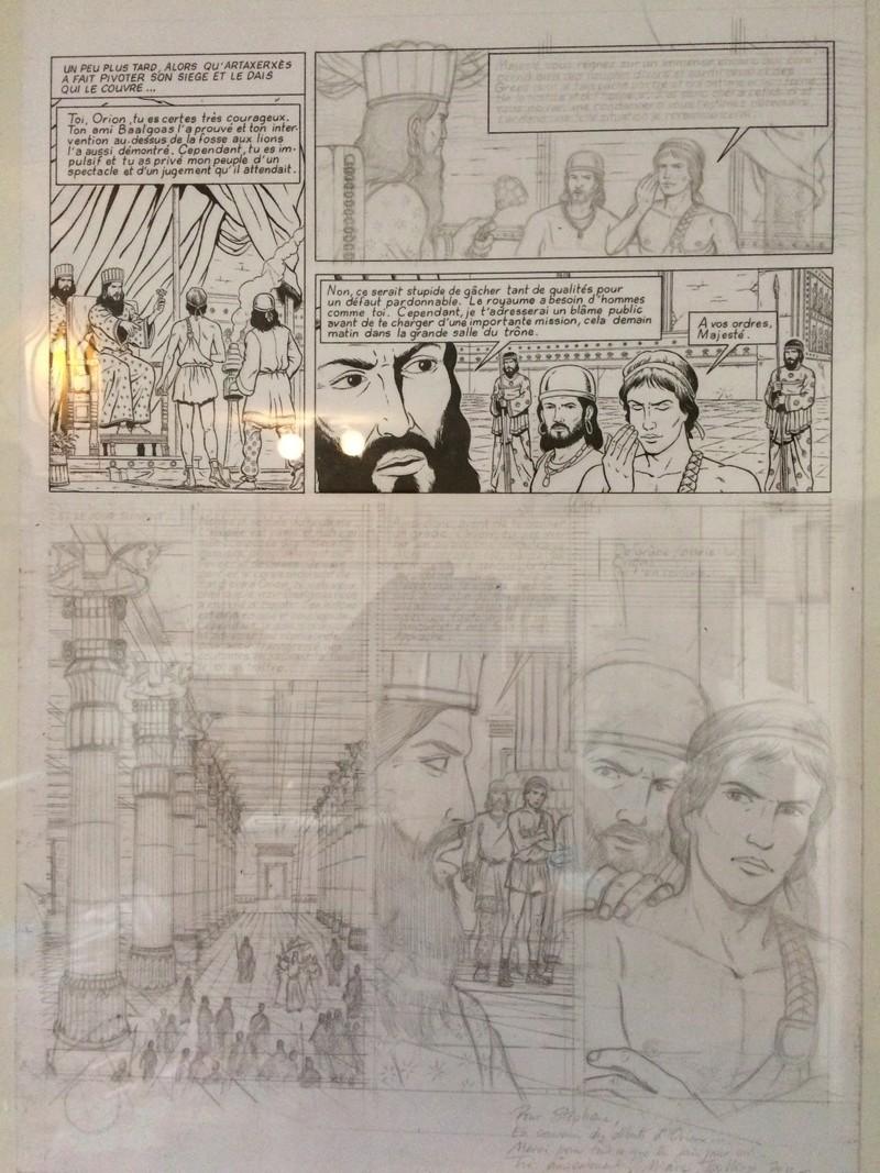 """Enfants d'Alix et """"martinades"""" : quelques souvenirs - Page 3 Img_4711"""