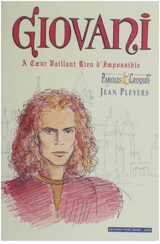 Raretés de Jean Pleyers Pleyer10