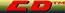 Championnat Ligue Fr 12726210