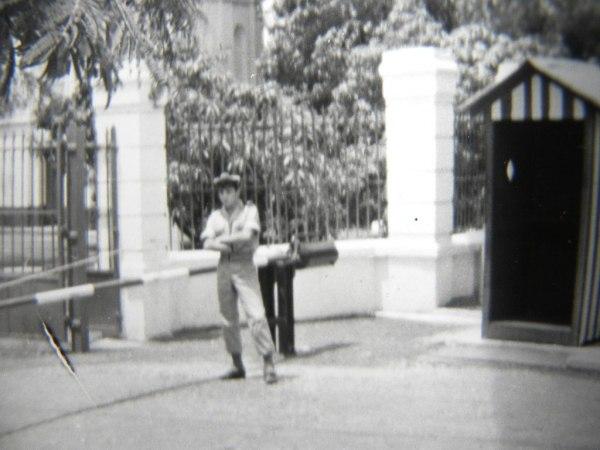 [ARCHIVÉ] DIÉGO SUAREZ - TOME 010 - Page 2 Un_peu10