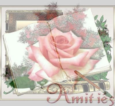 pour Cloé Amitie10