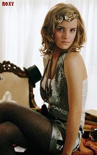 Emma Watson Emma1710