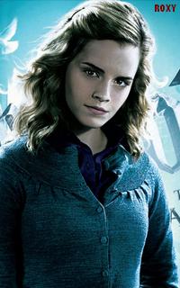 Emma Watson Emma310