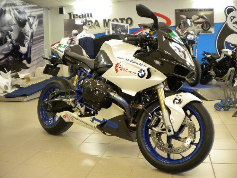 BMW HP2 sport Dscn0210