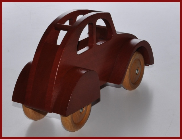 2 cv jouet en bois 2_cv_c12