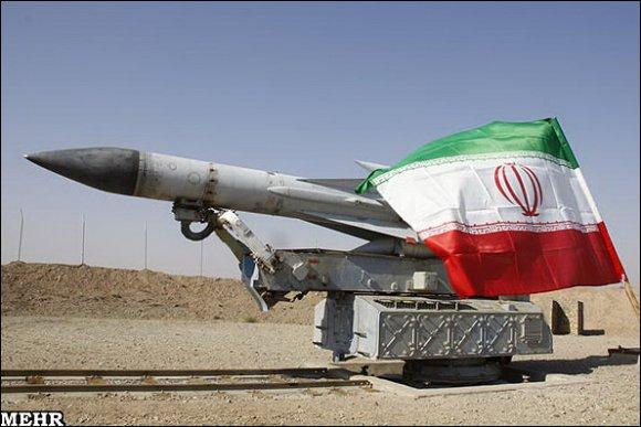 Forces armées iraniennes 00_14411
