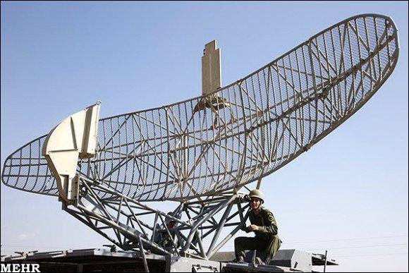 Forces armées iraniennes 00_14413