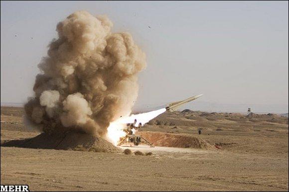 Forces armées iraniennes 00_14415