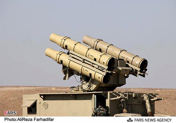 Forces armées iraniennes 00_14417