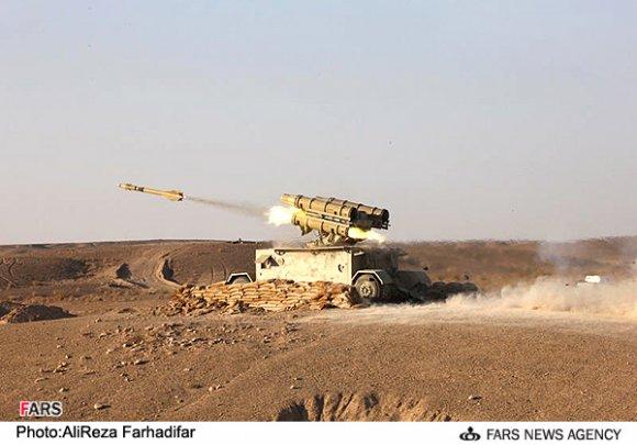 Forces armées iraniennes 00_14418
